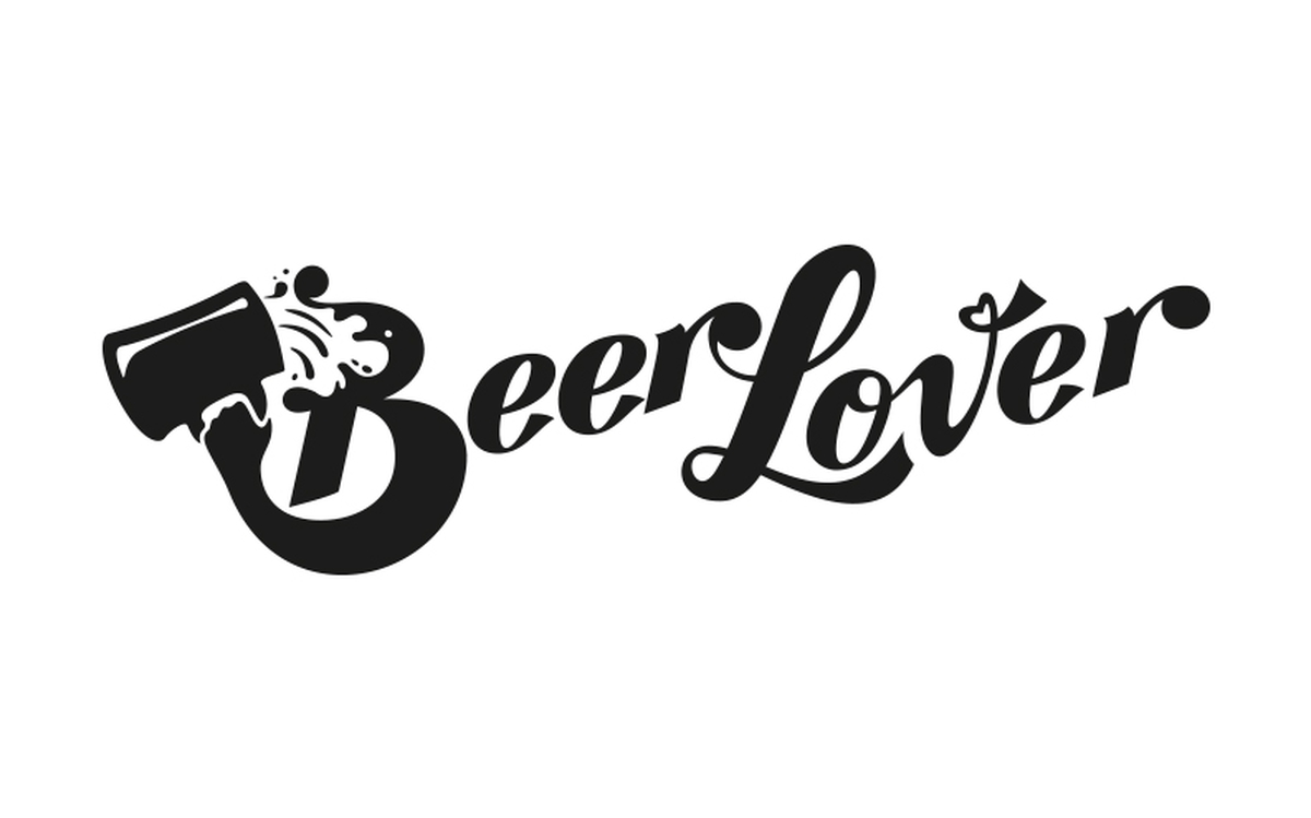 Custom Beer Lover Graphic
